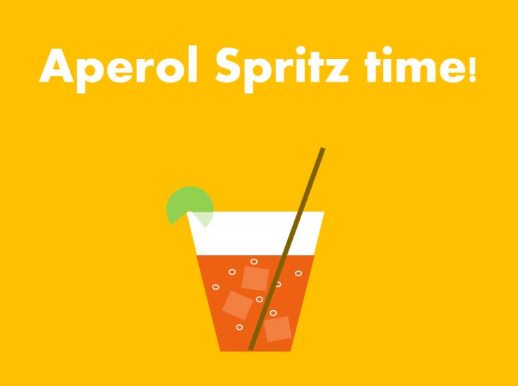 aperol_spritz