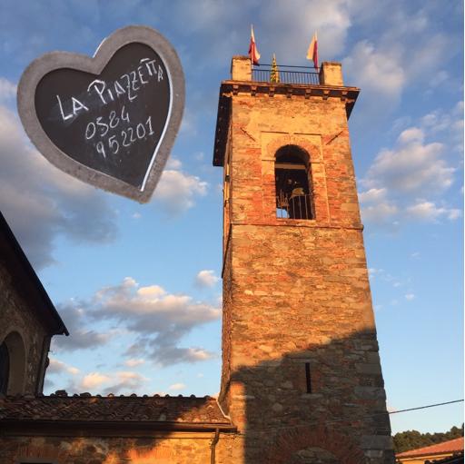 Gualdo_LaPiazzetta