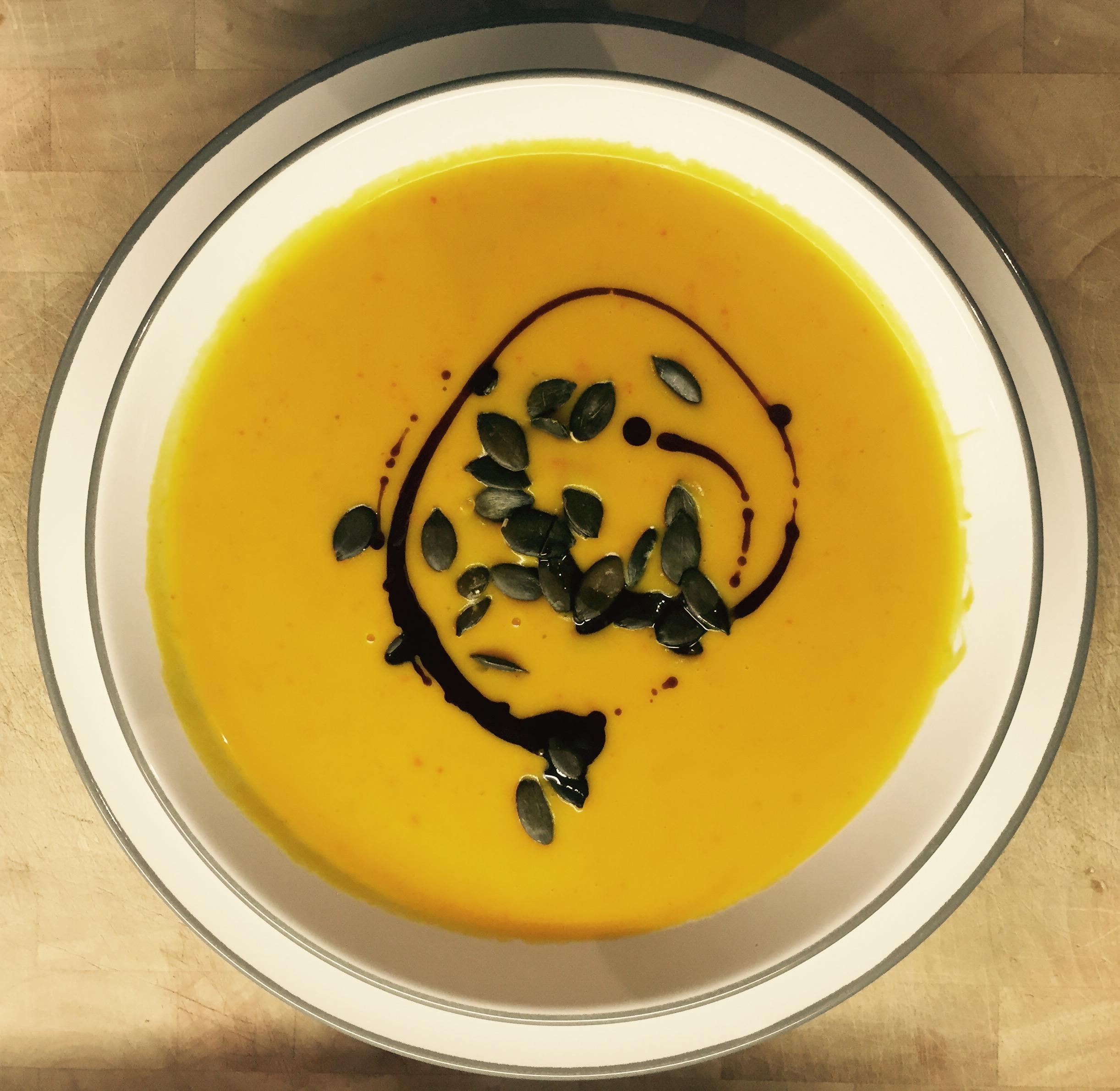 Pumpkin_Coconut_Soup