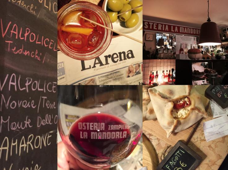 Verona_Bar