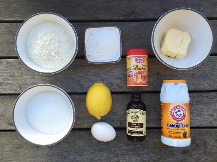 LemonClinkleCookies_Ingredients