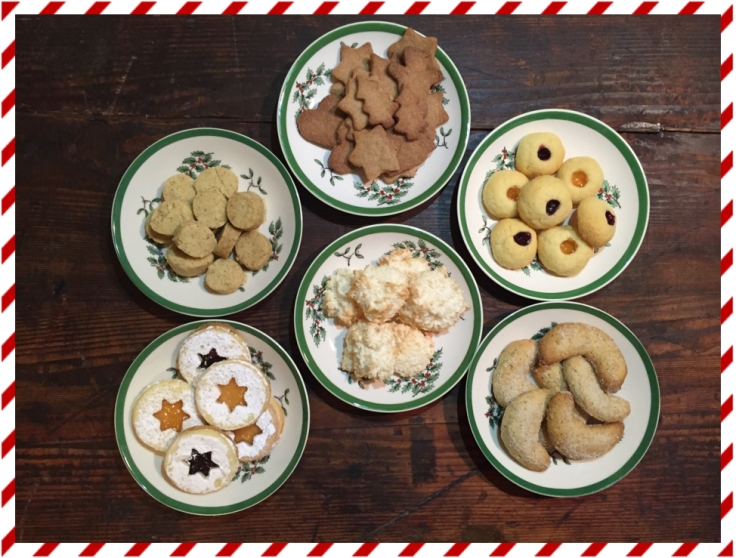 6BestChristmasCookies_Compilation.png