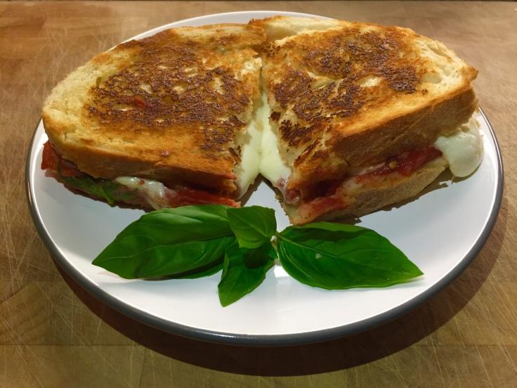 Prettaly_ItalianTricoloreSandwich