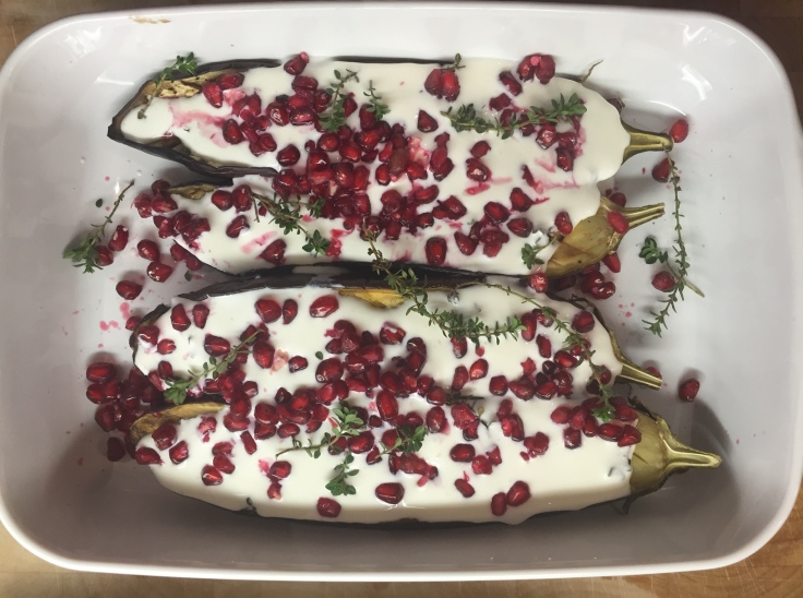 Eggplant_Buttermilk-GreekYoghurt_Pomegranate.JPG