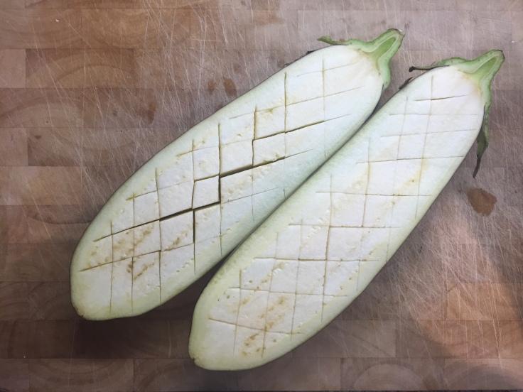 Eggplant_Buttermilk-GreekYoghurt_Pomegranate_EgglplantsCut.jpg