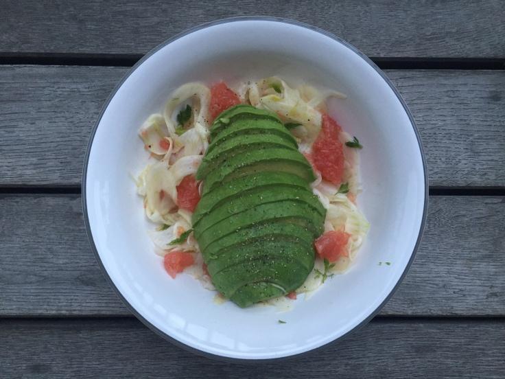 Prettaly_FennelGrapefruitAvocado_Salad.jpg
