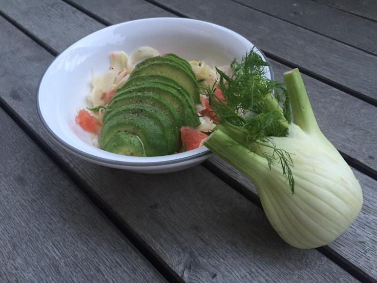 Prettaly_FennelGrapefruitAvocado_Salad_Fennel2.JPG