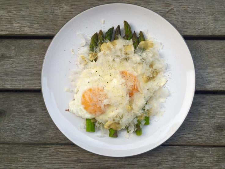 Prettaly_Asapargus_Eggs.jpg