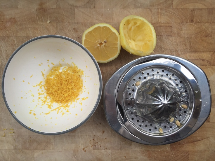 Prettaly_Cantuccini_Yoghurt_Tart_Lemons.jpg