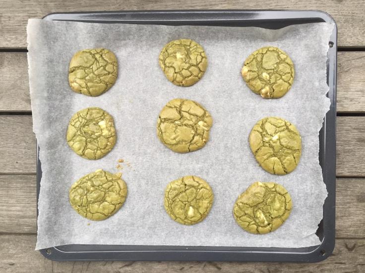 Prettaly_Matcha_WhiteChocChip_Cookies_Baked.jpg