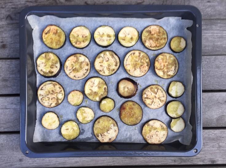 Prettaly_MelanzaneAllaParmigiana_Eggplant_Oven.JPG