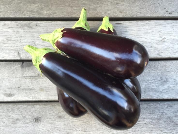 Prettaly_MelanzaneAllaParmigiana_Eggplants.jpg