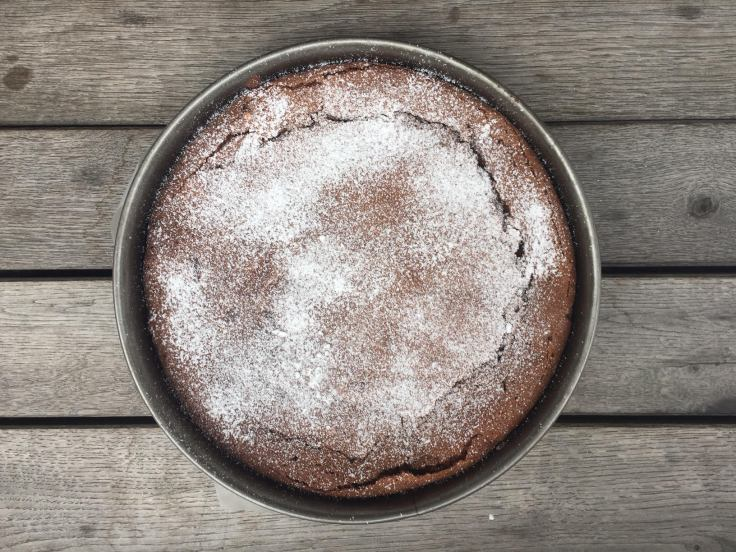 Prettaly_ChocolateOliveOilCake.jpg