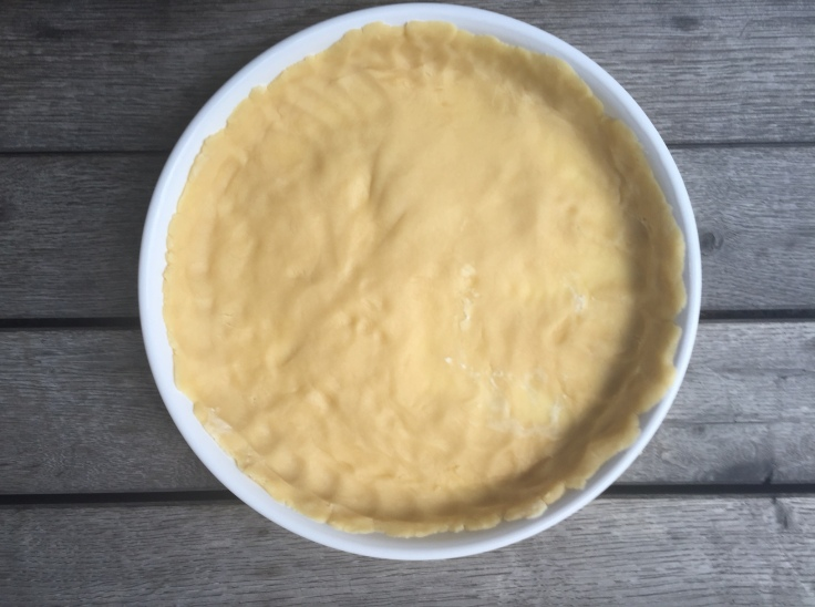 Prettaly_SugarTart_Dough.JPG