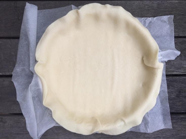 Prettaly_ApricotGalette_Dough.jpg