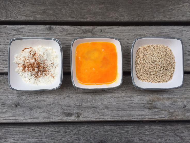 Prettaly_Salad_Cheese_Ingredients.jpg