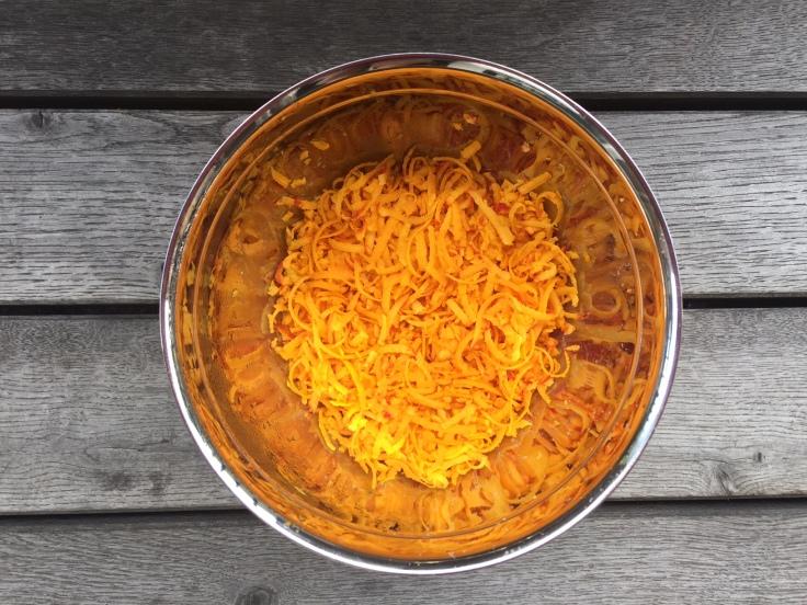 Prettaly_PumpkinRisotto_Pumpkin